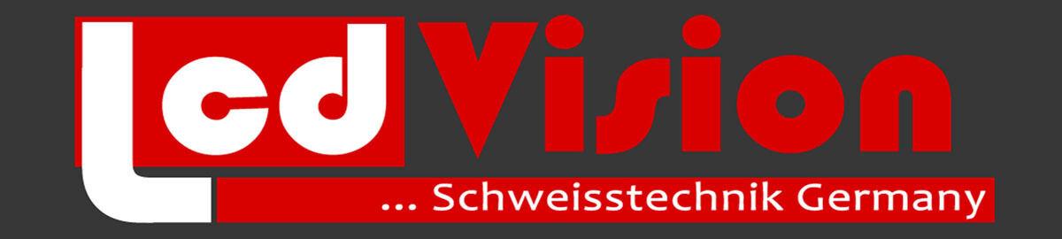 LcdVision-Schweisstechnik