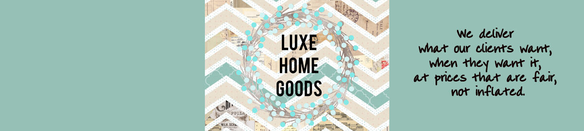 luxe_home_goods