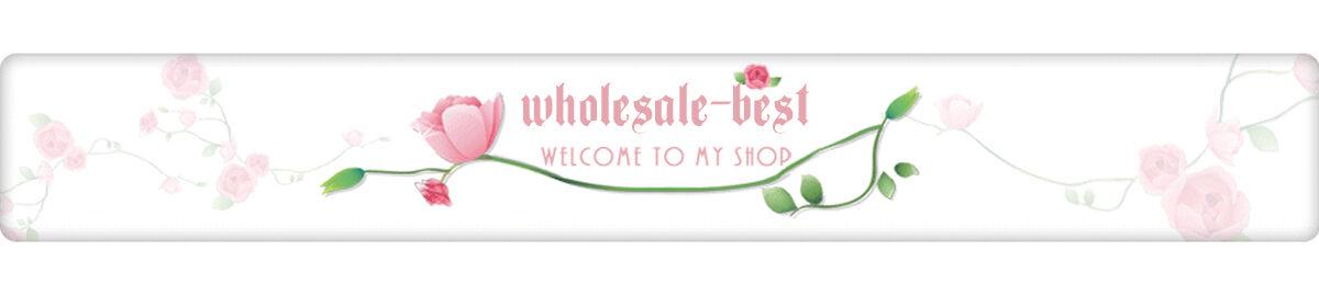 wholesale_best2015