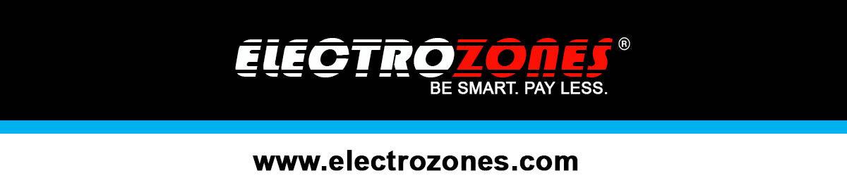 dein-electrozones-com-shop