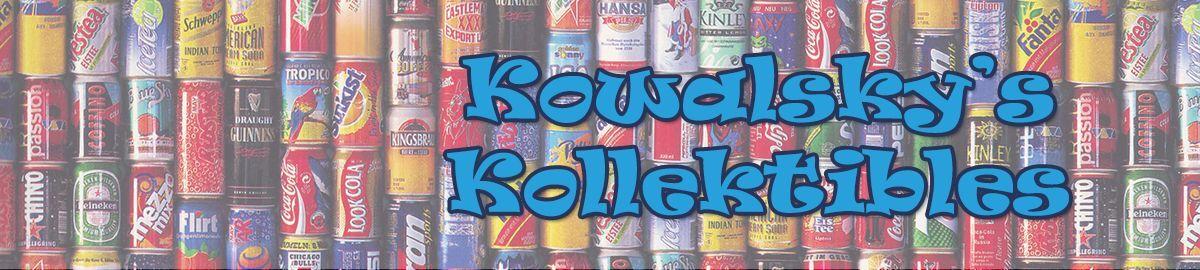 Kowalsky's
