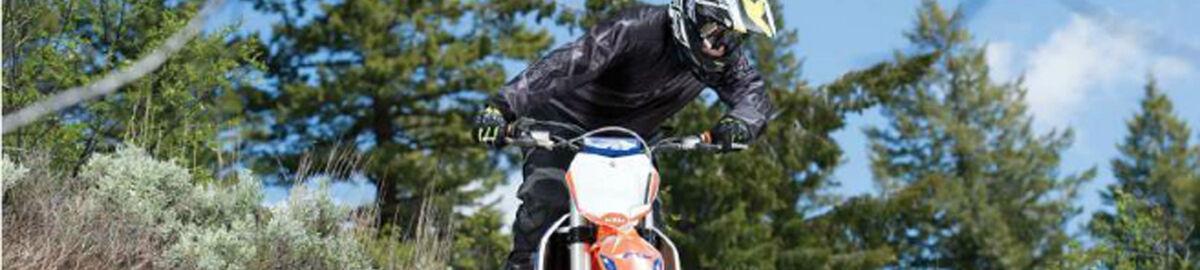 Adventure Moto Sports