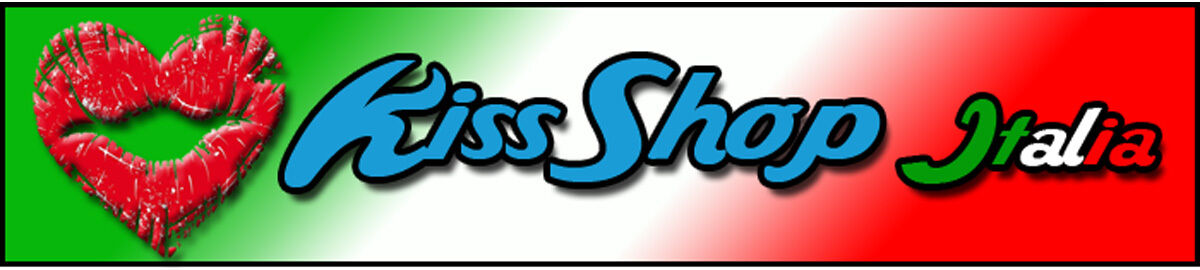 Kisshop_Italia