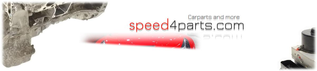 speed4parts