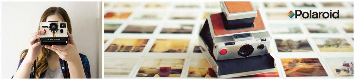 Polaroid Australia