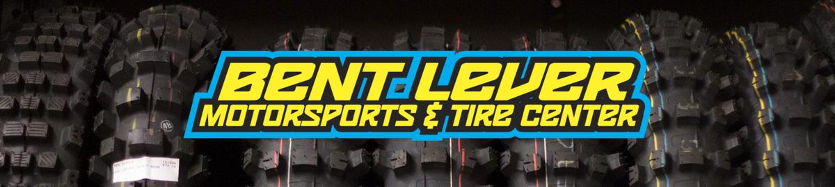 Bent Lever Motorsports