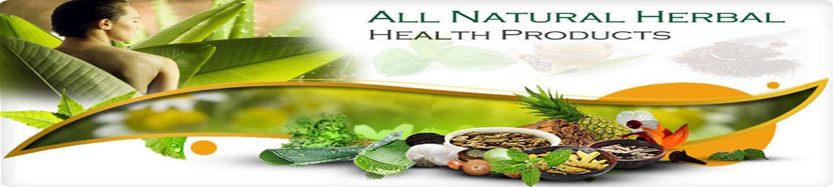 Thailand-herbal-shop
