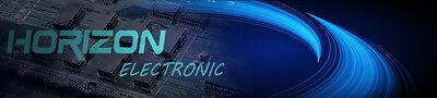 horizon_electronic2015