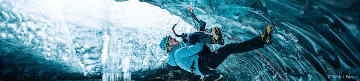 Barrabes Esquí y Montaña