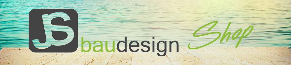 JS Baudesign Shop