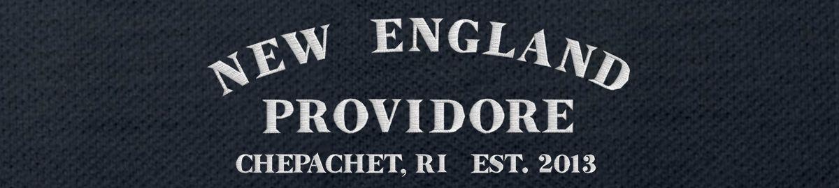 New England Providore