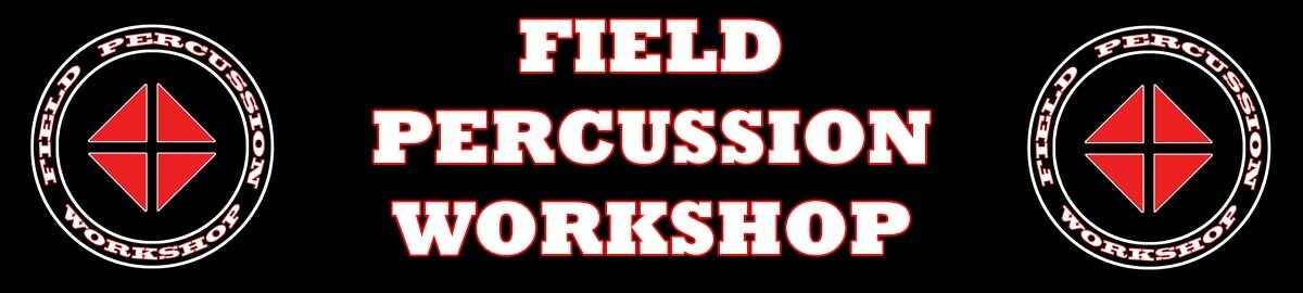 fieldpercussionworkshop