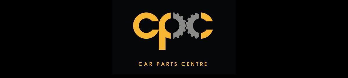 Car Parts Centre Australia