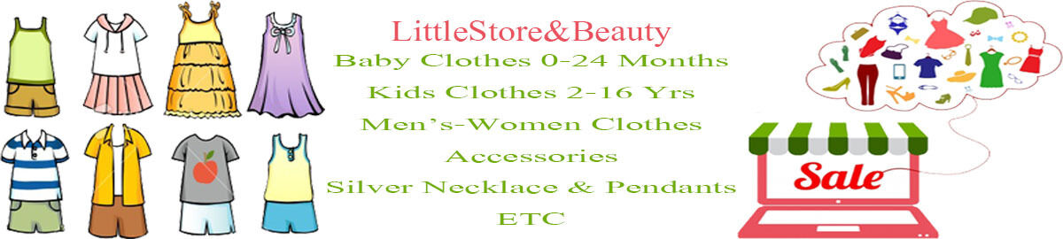 littlestore&beauty