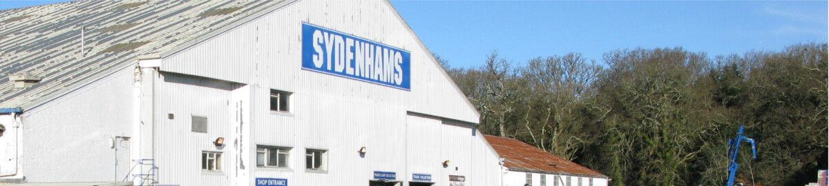 SydenhamsLtd_shop