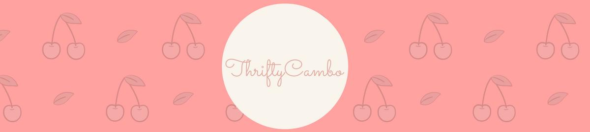 ThriftyCambo