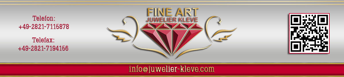 juwelierfineart_kleve
