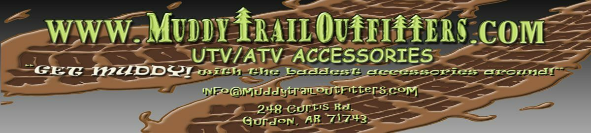 Muddy Trail Outfitters