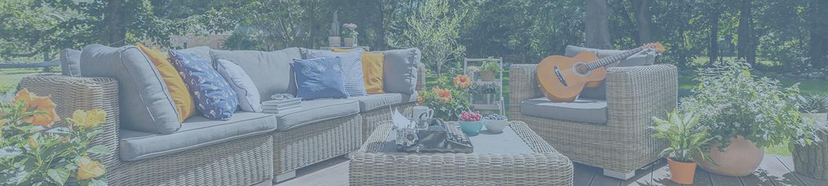 Gartenmoebelfuerdich De Auf Ebay