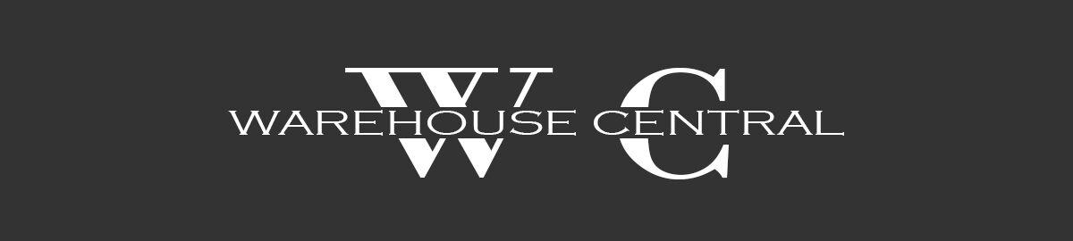 warehousecentral