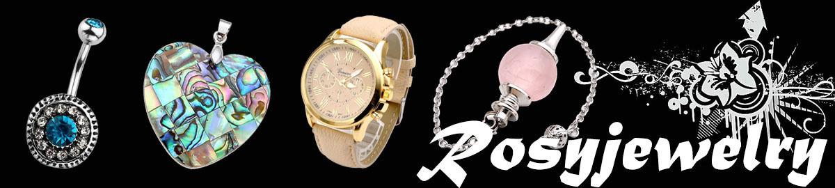 Rosyjewelry