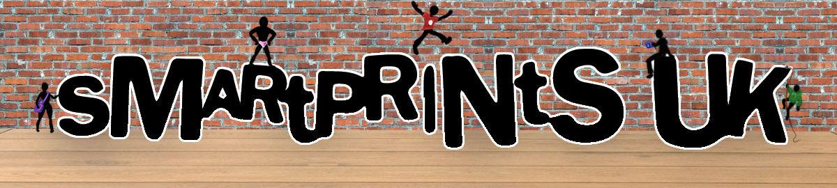 SmartPrints UK