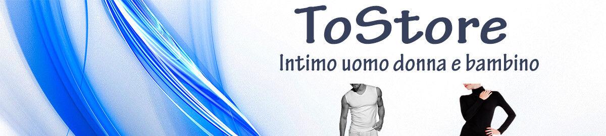 ToStore