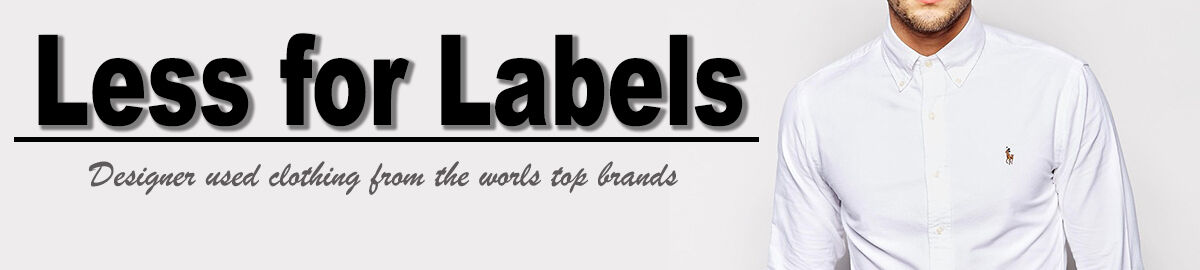 less-for-labels-shop
