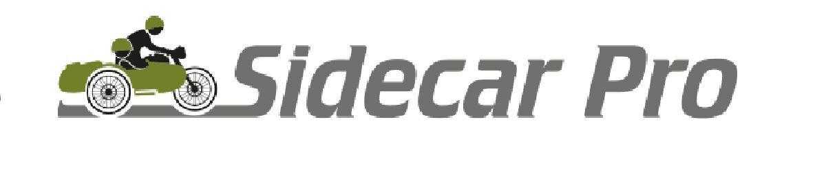 SCP Sidecar Pro