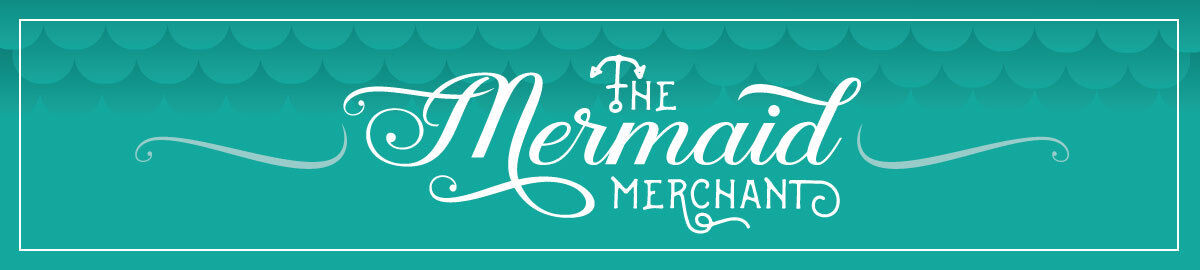 The Mermaid Merchant