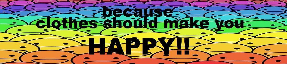 huffalumplou's happy plus