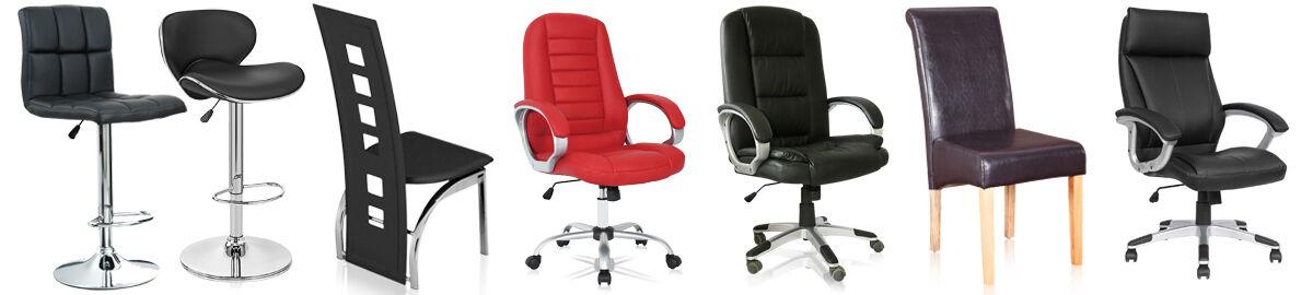 Vital Chairs