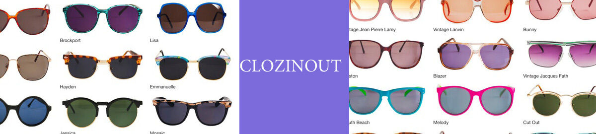 clozinout
