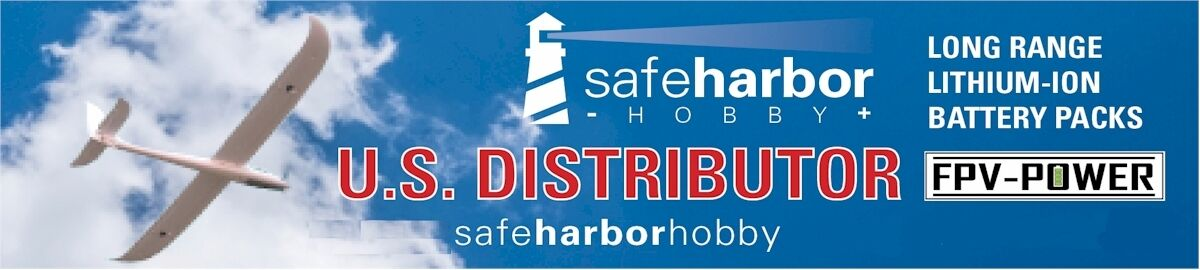 Safe Harbor Hobby