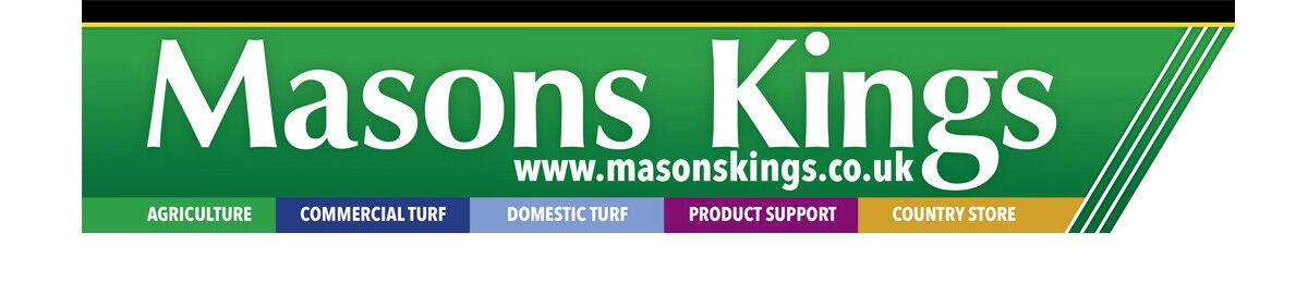 MasonsKings