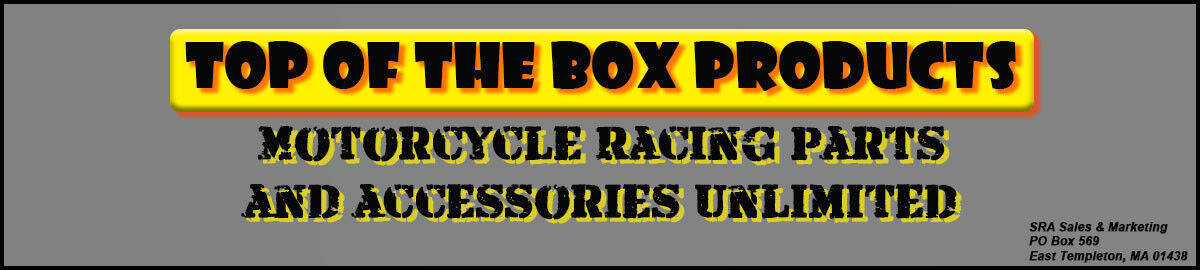 Top of the Box Products