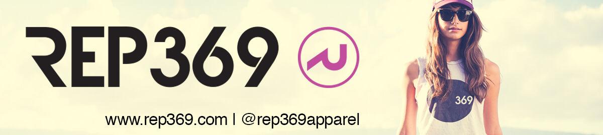 Rep 369
