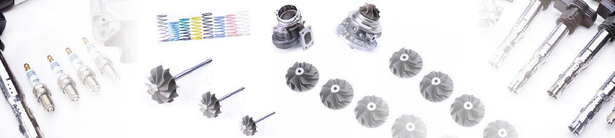 Turbo Tuner Tools