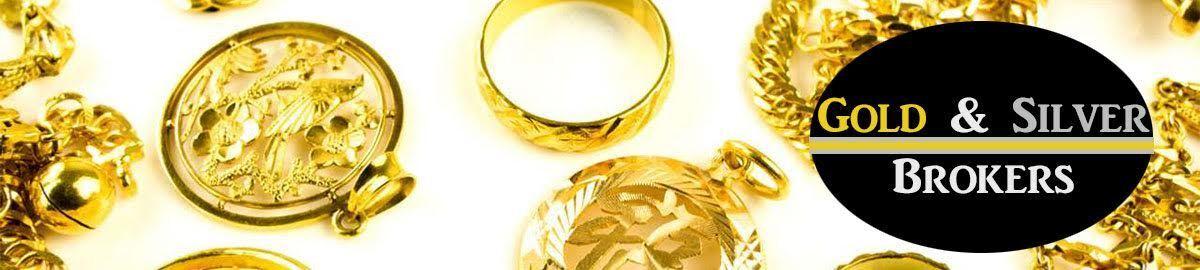 Goldandsilverbrokers