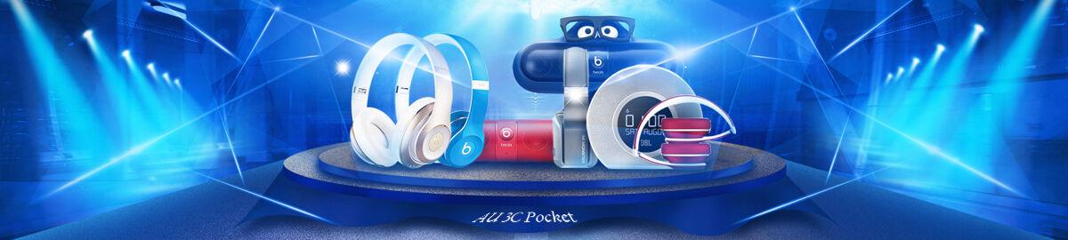 AU 3C Pocket