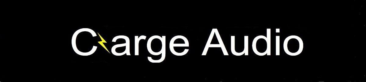 Charge Audio