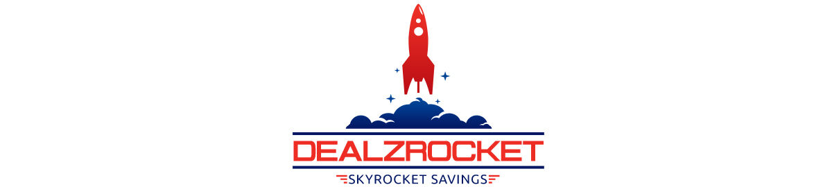 DealzRocket