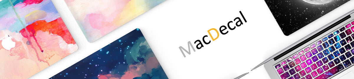 MacDecal