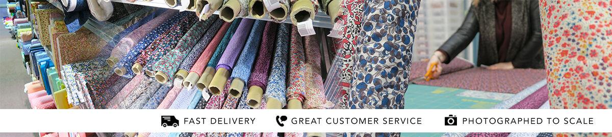 Fabricraft UK