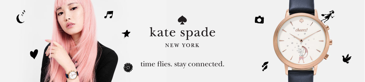 kate-spade-watches-Australia