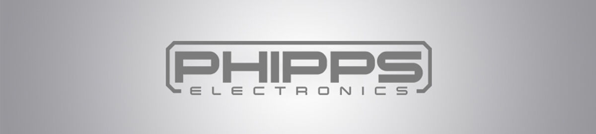 Phipps Electronics eBay Store