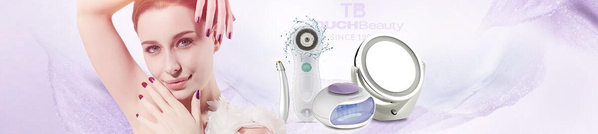 touchbeautyinc