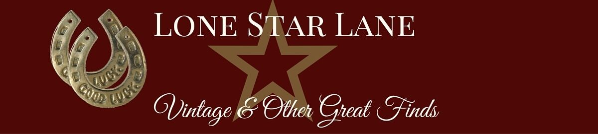 Lone Star Lane