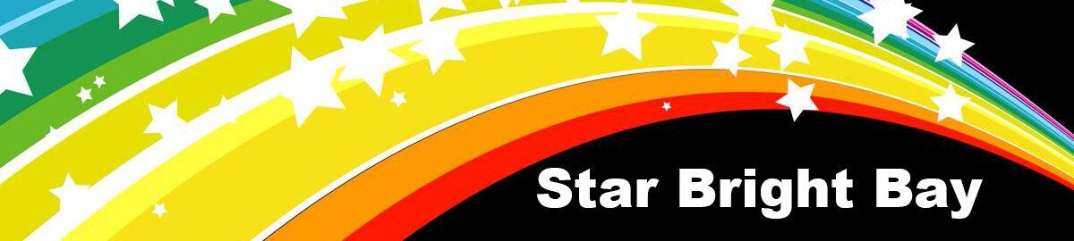 StarBrightBay