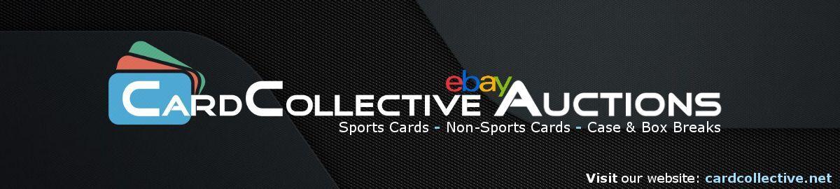 CardCollective